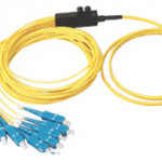cable-ensamblado-MPC_