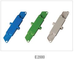 Adaptadores FO E2000