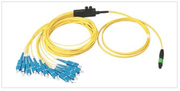 cable ensamblado MPC