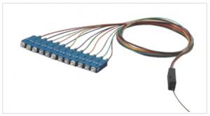 fanout cable 1
